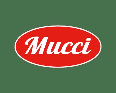 ALDI_Mucci_Standard-Logo_400x400pix